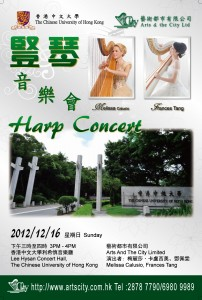 2012中大_500x750 (3)